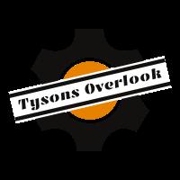 Logo Berita Pilihan Terbaik Dalam Membahas Situs Judi Online